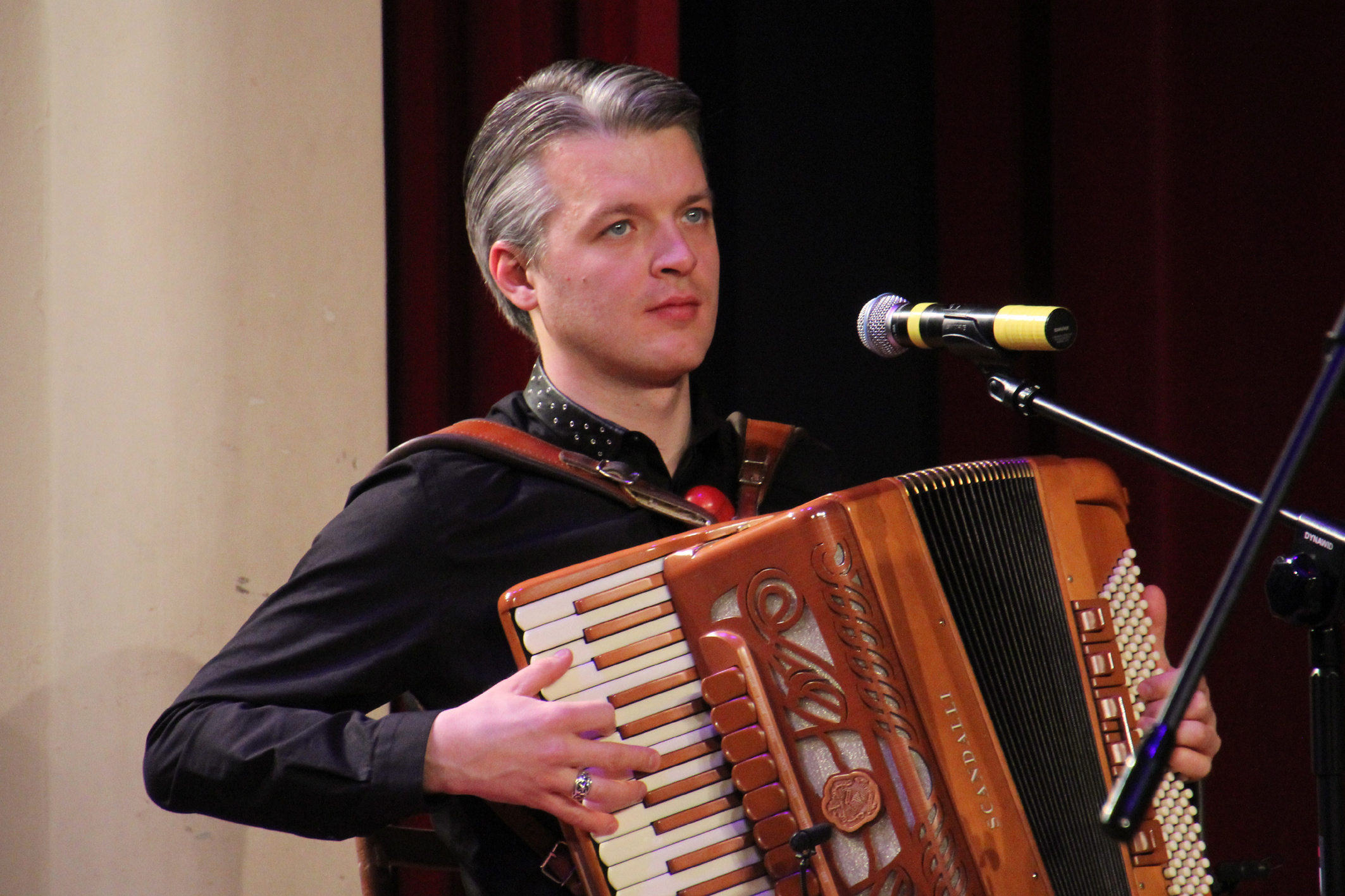 Zygmunt Czupryn
