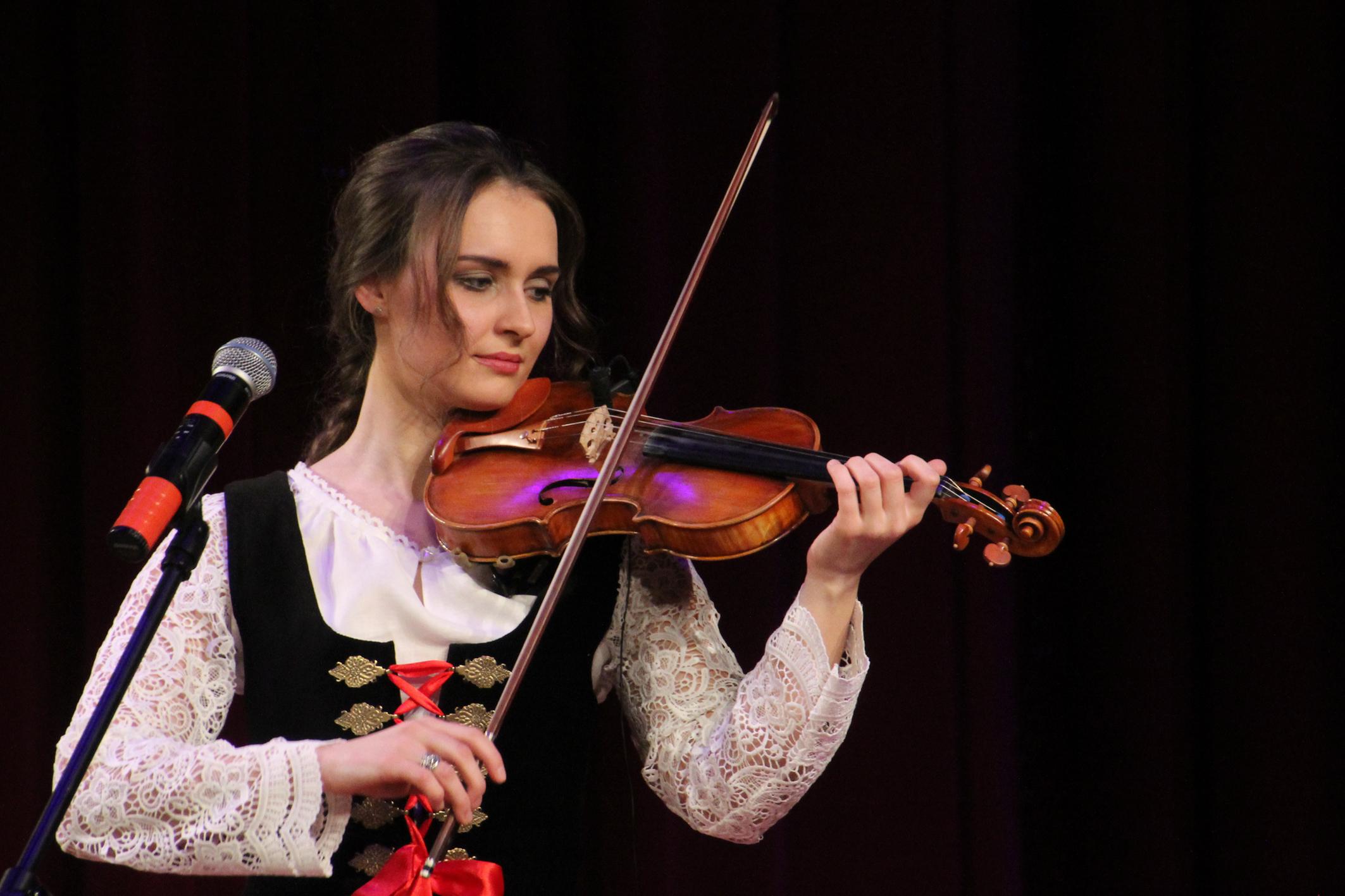 Anna Czupryn
